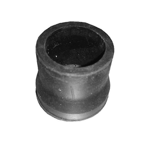 Round Chair Base External 19MM Protector