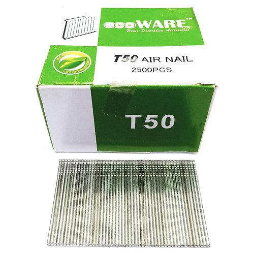 T50 Air Nail