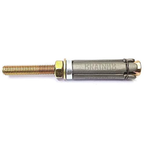 BRAIN KAC610 M8x100x50 Expansion Bolt