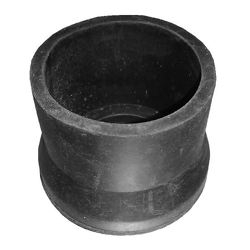 Round Chair Base External 38MM Cover