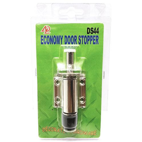 DS44 Economy Door Stopper
