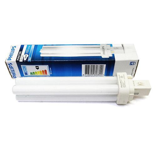 Philips PL-C 2P 26W 865 1800 Lumen