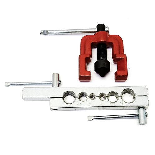 TW Flaring Tool 6-16mm
