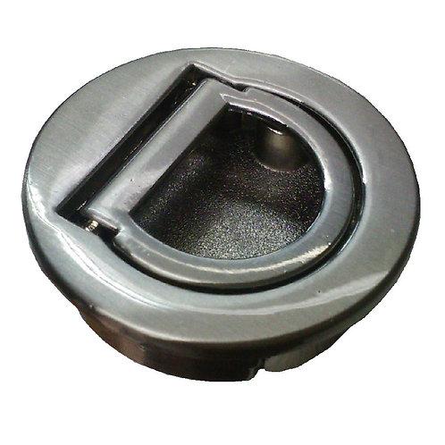 507 Round Door Handle