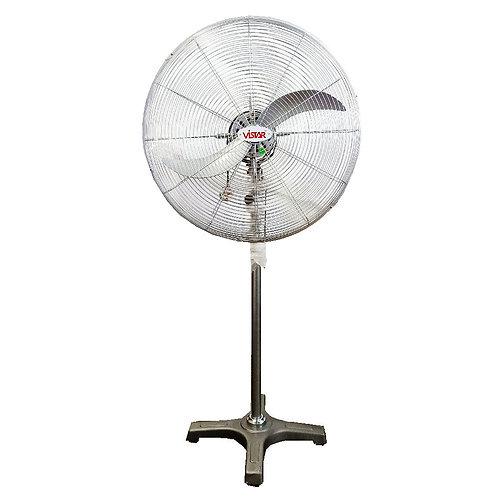 """20"""" Vistar Stand Fan"""