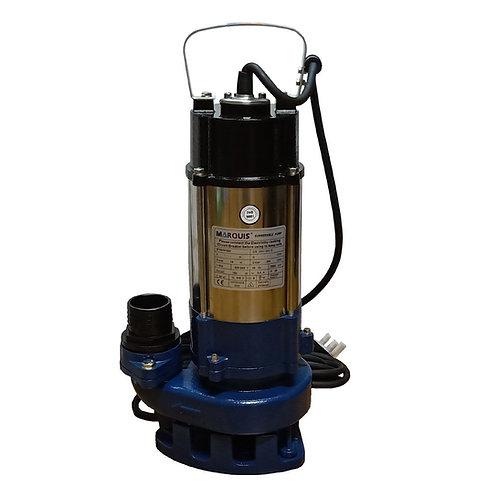 Marquis V750 Water Pump 2''