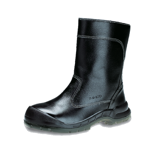 King Safety Shoes KWD804