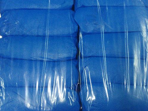 CPE Disposable Shoe Cover (PVC)
