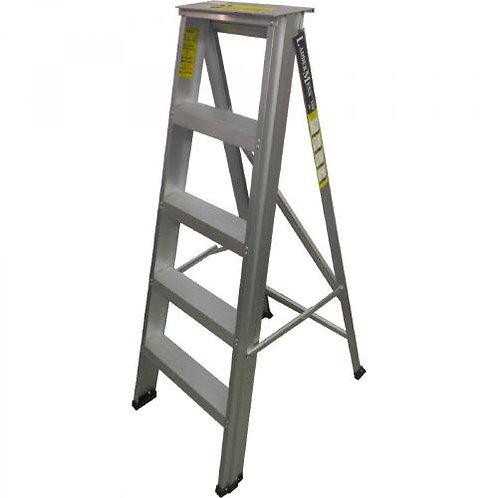 (HD) Alum Ladder (Single Side)