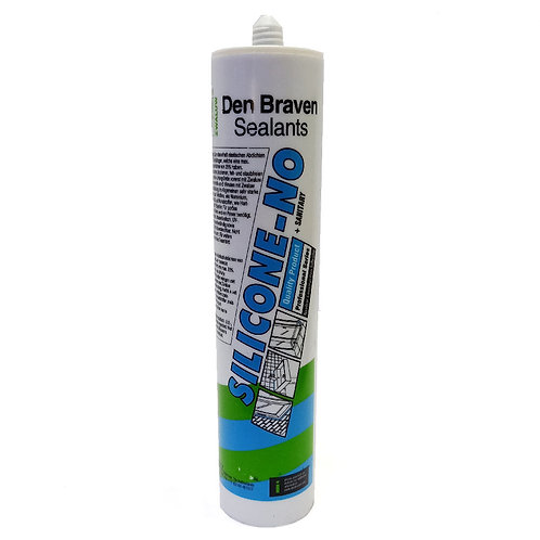 ZWALUW Den Braven Aluminium Sealants 310ml