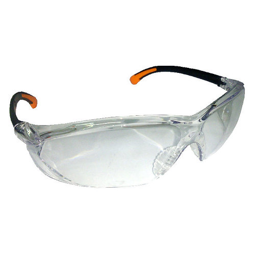 Steve & Leif Tools Safety Glasses 9003C