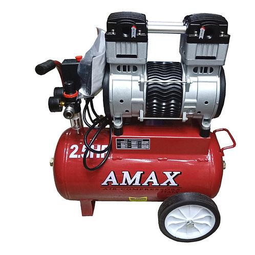 Amax 2.5HP Air Compressor HDW-2002