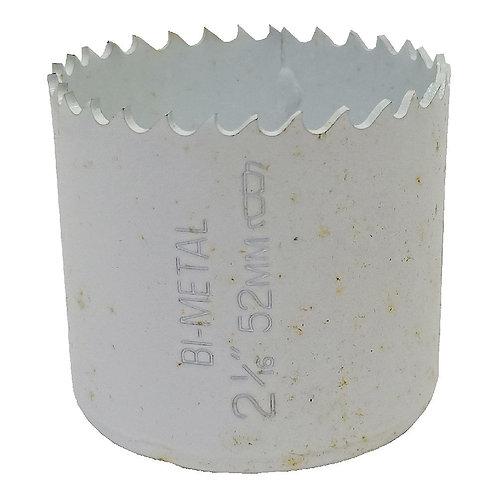 Lenox 52mm 2-1/16'' Bi-Metal Hole Saw TC14889