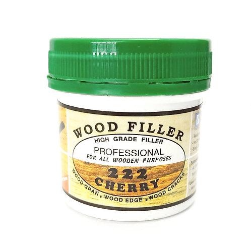 Betex 222 Cherry Wood Filler 200g