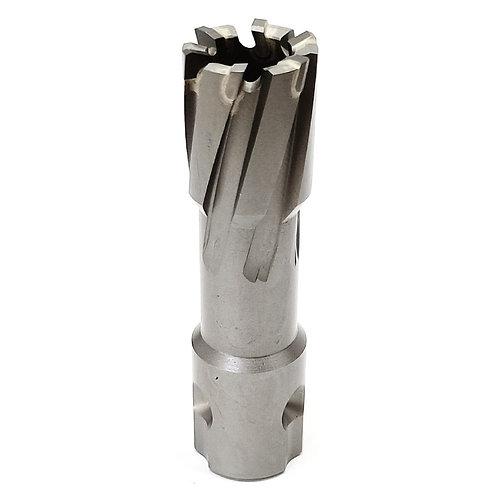 BC35 TCT 20x35MM Broach Cutter (Annular Cutter)