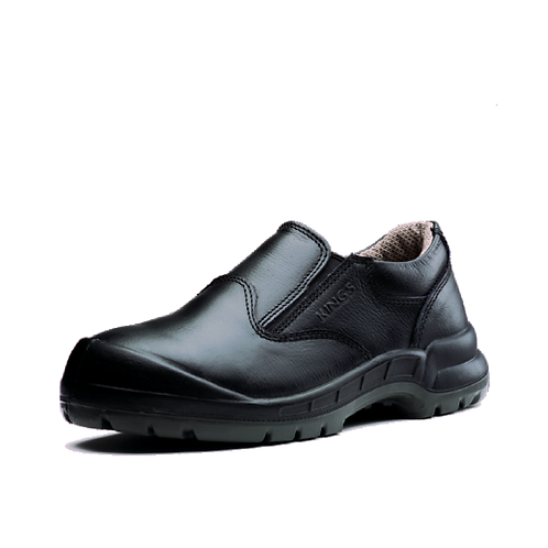 King Safety Shoes KWD807
