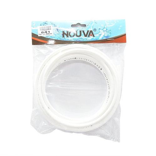 "641 Water Filter 1/4"" x L500cm Tube"