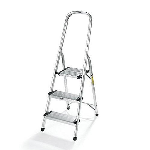Alum Family Ladder