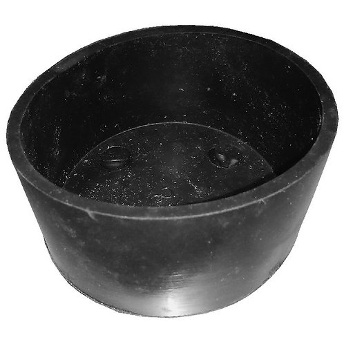 Round Chair Base External 64MM Protector