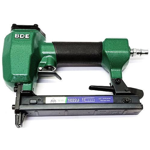 BDE Air Tool 1022J