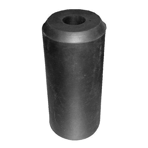 Black Stopper (75x35)MM