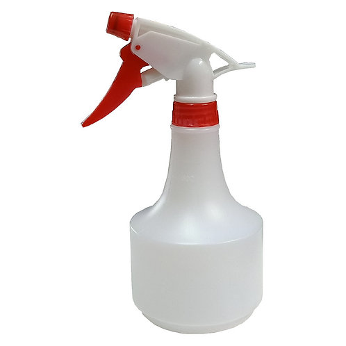 Bottle Sprayer 500ML