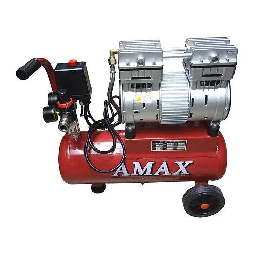 Amax 1.5HP Air Compressor HDW-1002