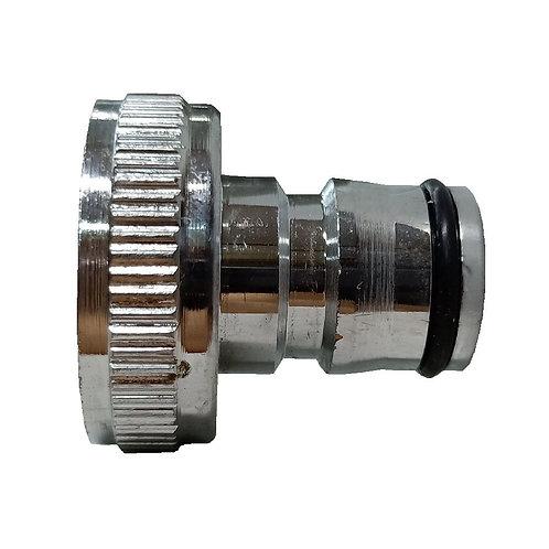 5011 19mm 3/4'' Quick Adaptor