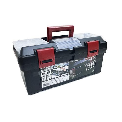 Shuter TB-905 Super Toolbox 445x240x205mm TW