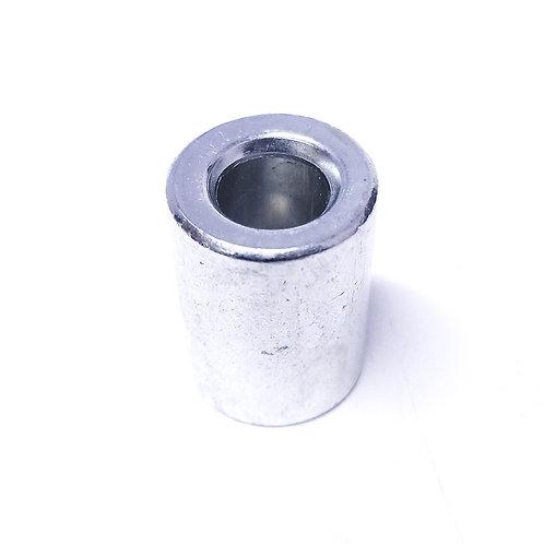 "Steel Bush 3/8""x1"" (9mm)"