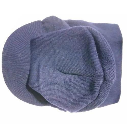 Cap Winter Knit Fullface | Hardware Store | Tampines | Li