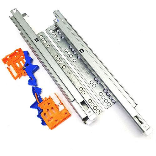 350mm Undermount Full Extension Motion Slide TG560S