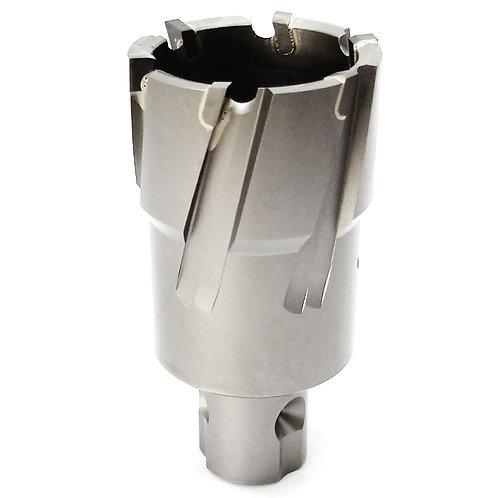 BC35 TCT 38x35MM Broach Cutter (Annular Cutter)