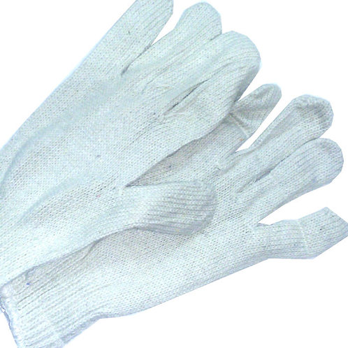 Cotton Glove 700G