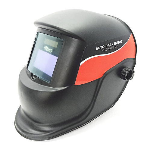 Aiko Auto Darkening Welding Head Shield