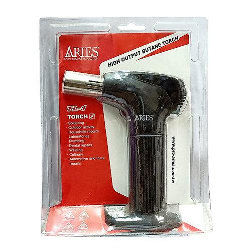 Aries TL-1 Butane Torch TW