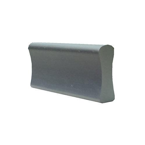 Aro Alum Handle A943-45AL