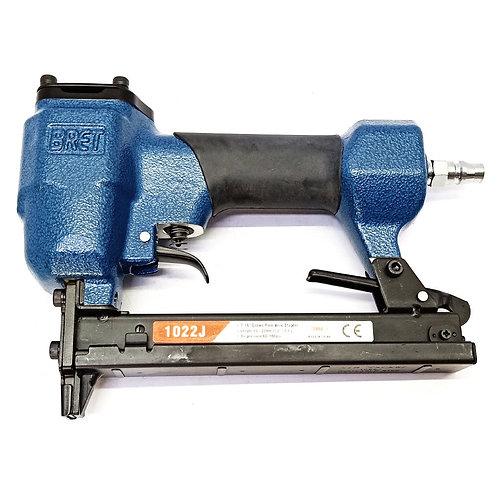 BRET Air Nail Gun 1022J