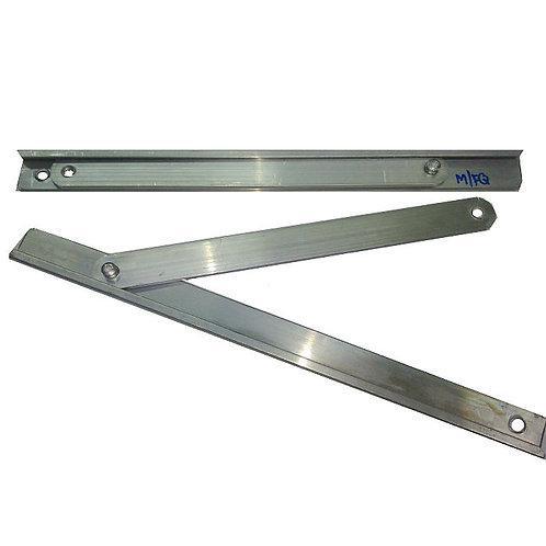 Heavy Duty Alum Ladder Arm