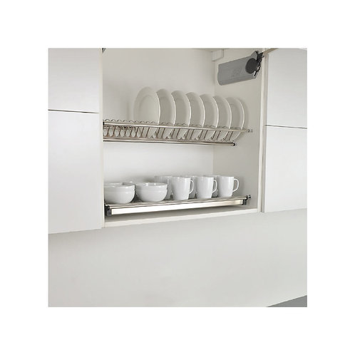 IF-W-SUS Dish Rack