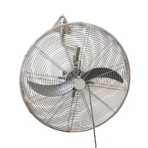 """20"""" Vistar Wall Fan"""