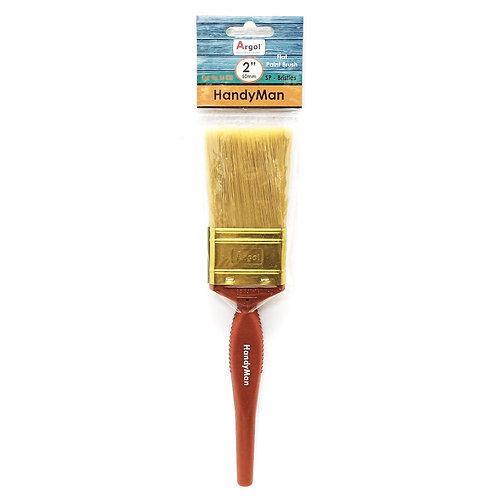 "AG-64 Argol 2"" HandyMan Paint Brush 50mm 66 020"