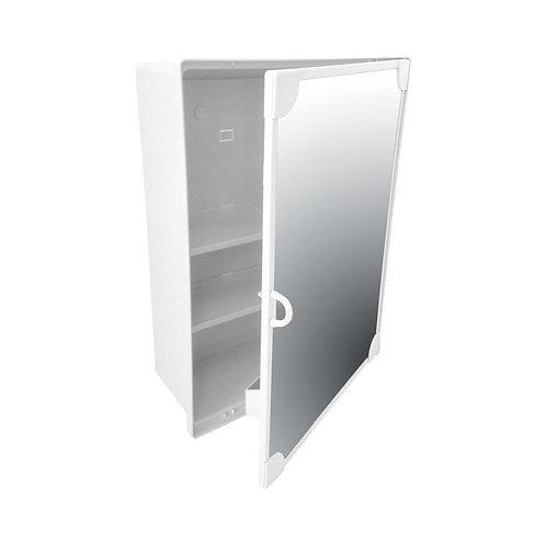 2576-501 Multi-Purpose Mirror Cabinet