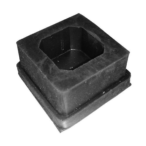 Square Chair Base Internal 32MM Protector
