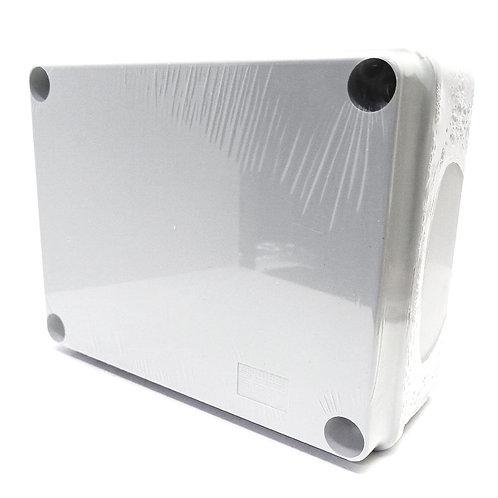 SPINNE SPN190 Junction Box 200x155x80