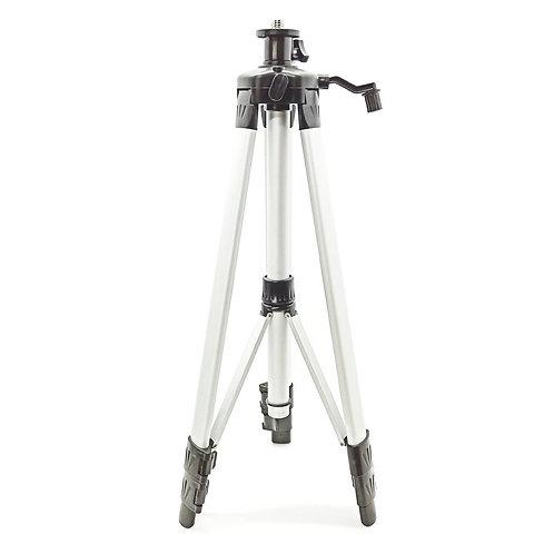 "Auto Laser 5/8"" 1.5M Adjustable TRI-POD Stand"