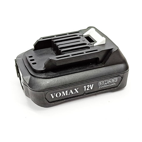 2.0AH Battery for VOMAX EC333