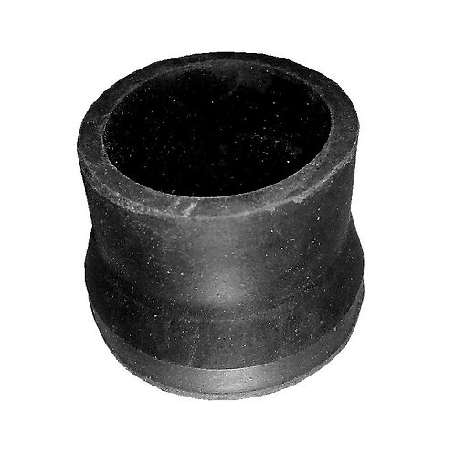 Round Chair Base External 28MM Cover