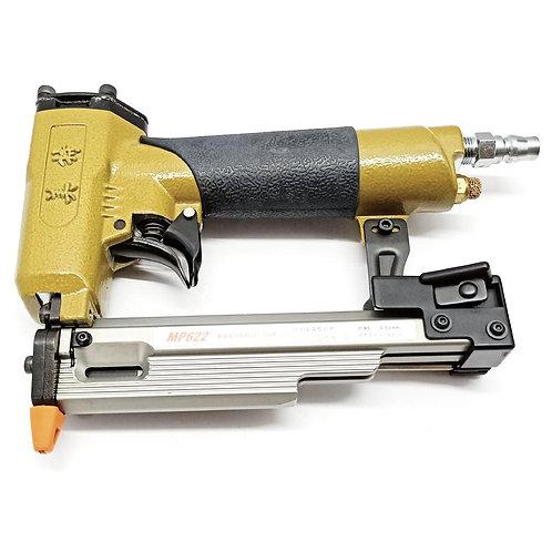 AT-MEITE MP622 Air Nail Gun