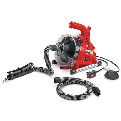 RIDGID Powerclear™ R7 Drain Cleaner